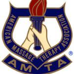 AMTA web logo